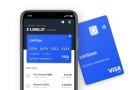 Come ottenere la Coinbase Card