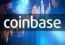 Coinbase Guida e recensione completa