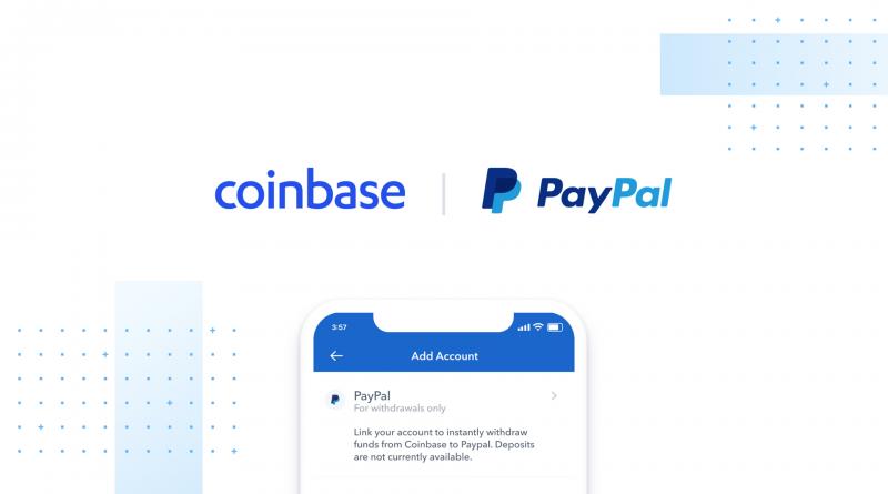 ▷ Come comprare Bitcoin in Italia con Coinbase Paypal? Conviene ...