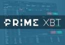 Prime  XBT: Recensione completa