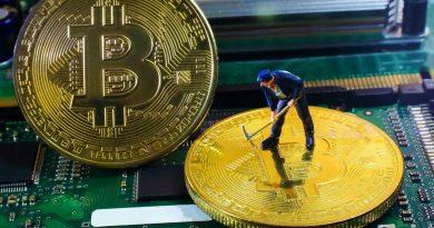 Cos'è il bitcoin mining e come funziona