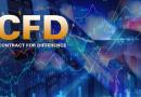 Cosa sono i CFD e come fare trading