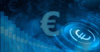 Euro Digitale: Lagarde lancia la consultazione pubblica