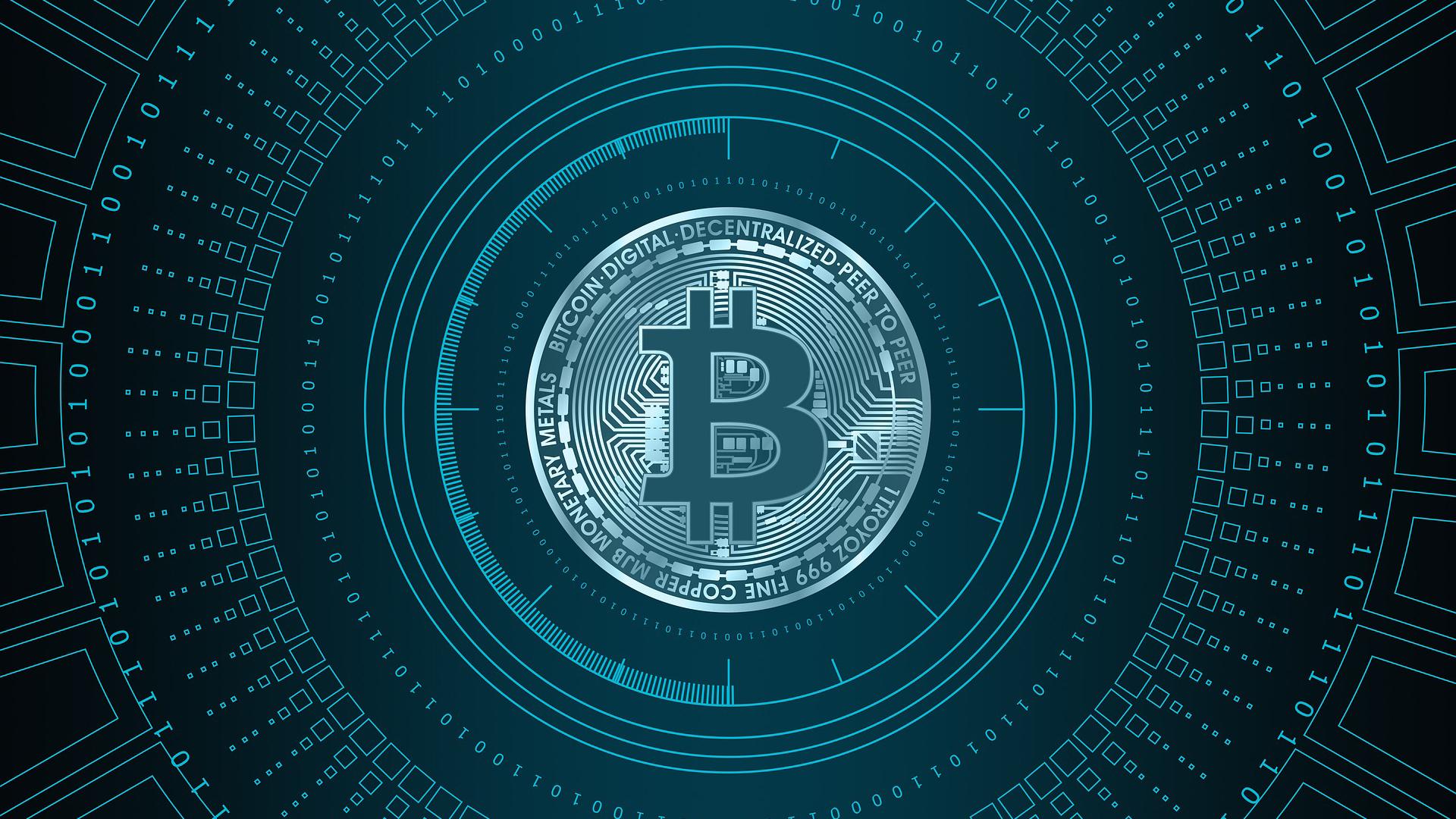 bitcoin valore massimo