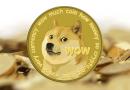 Come acquistare Dogecoin