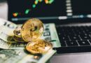 Le 8 truffe Bitcoin più comuni e come evitarle