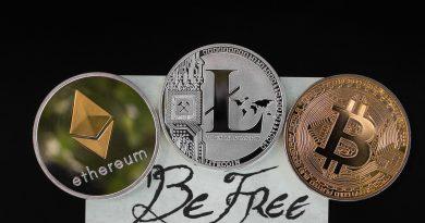 Come ottenere Bitcoin ed altcoins gratis