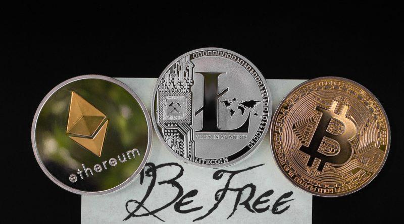 come ottenere bitcoin in denaro)