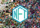 Cosa sono gli NFT e come funzionano