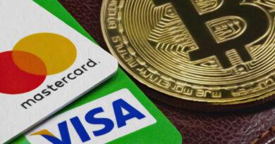 Come acquistare Bitcoin con carta di credito