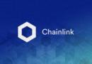 Come e dove comprare Chainlink