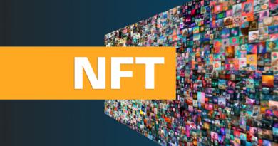 Come creare e vendere NFT