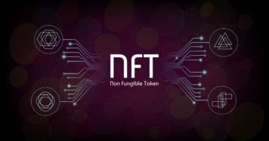 Come acquistare un NFT