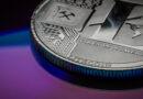 Come e dove comprare Litecoin