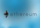 Dove e come comprare Ethereum