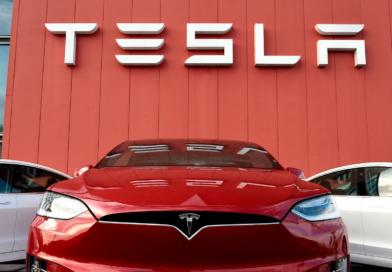 Elon Musk ci ripensa e le crypto crollano