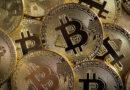 Guida ai Bitcoin