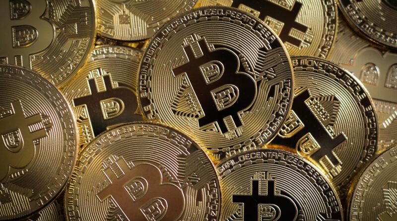guida ai bitcoin lavoro pizzaiolo milano subito.it