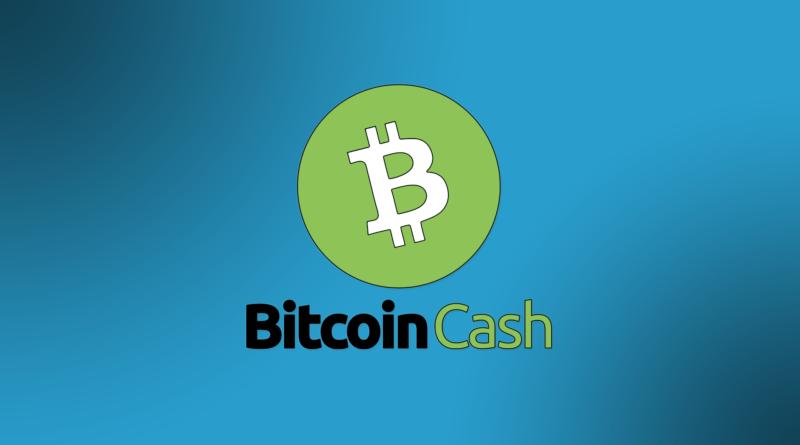 Come e dove comprare Bitcoin Cash