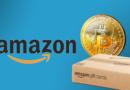 Come comprare su Amazon con Bitcoin