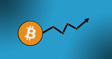 Bitcoin si riprende e supera i 40.000 dollari