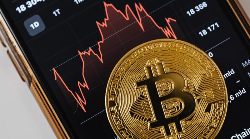 5 errori da evitare quando investi in Bitcoin