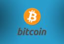Origine del logo Bitcoin