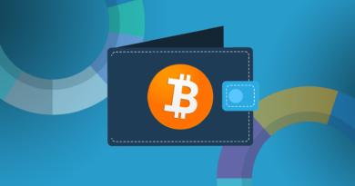 Come creare un portafoglio di criptovalute bilanciato